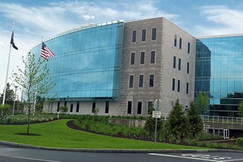 Service Credit Union (NH, USA)