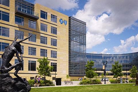 Wellmark BCBS (IA, USA)