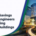 5 UFAD Cost Savings Benefits for Engineers When Designing High-Traffic Buildings