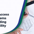 HOW-RAISED-ACCESS-FLOORING-SYSTEMS-IMPROVE-BUILDING-DESIGN-FLEXIBILITY