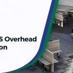 Underfloor vs overhead air distribution